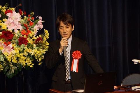 『グーカ』が「第105回 かわさき起業家オーディション」にて「かわさきビジネス・アイデアシーズ賞」を受賞いたしました。
