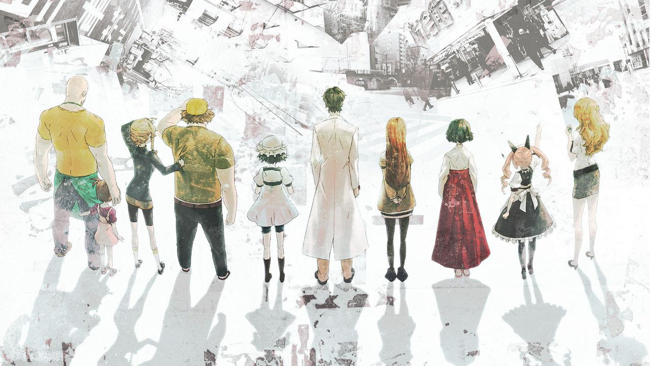 「【癒し】非オタに勧める美人声優・花澤香菜の出演アニメと音楽活動」の画像