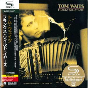トム・ウェイツの画像 p1_18