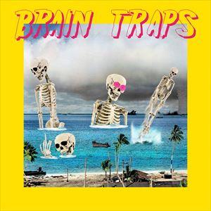braintraps_R