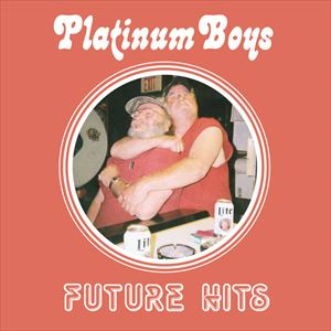 PLATINUM BOYS_R