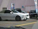 BMW5er