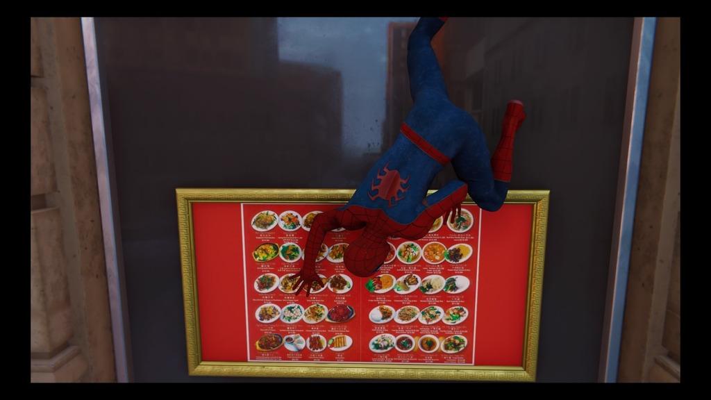Marvel's Spider-Man_20180908115436