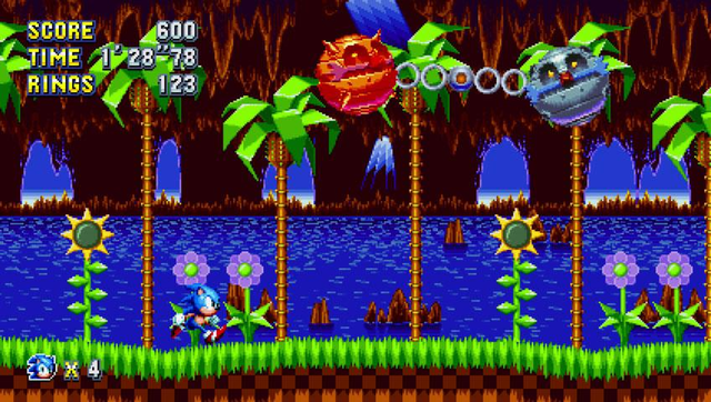 Sonic-Mania-Green-Hill-Zone-Boss