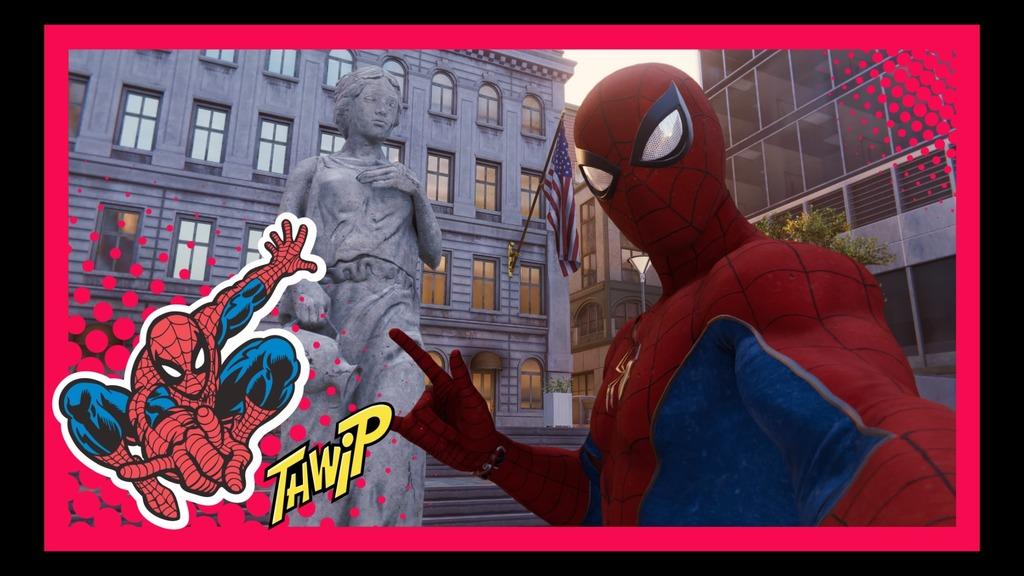 Marvel's Spider-Man_20180908114412