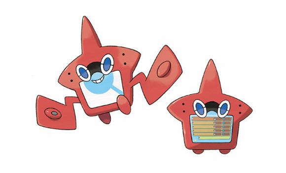 pokemon-ultra-sun-moon-z-rotomu-2