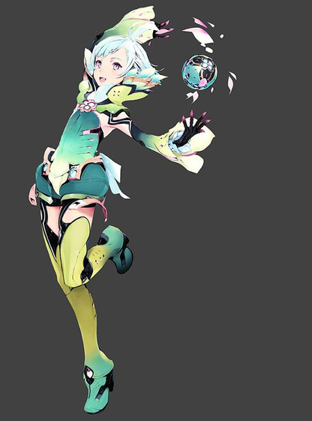 xenoblade2-bokukko-hotaru-2