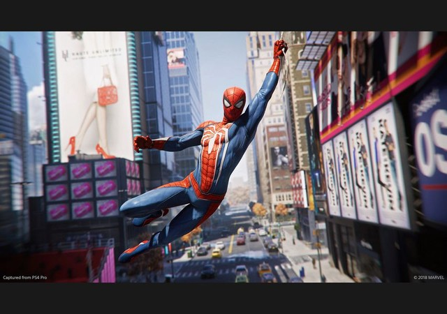 spider-man-ps4-september-7
