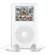 iPod 20GB