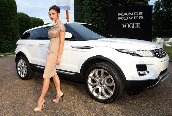 Range_Rover_Evoque_1