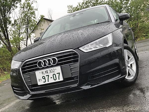 Audi A1_2
