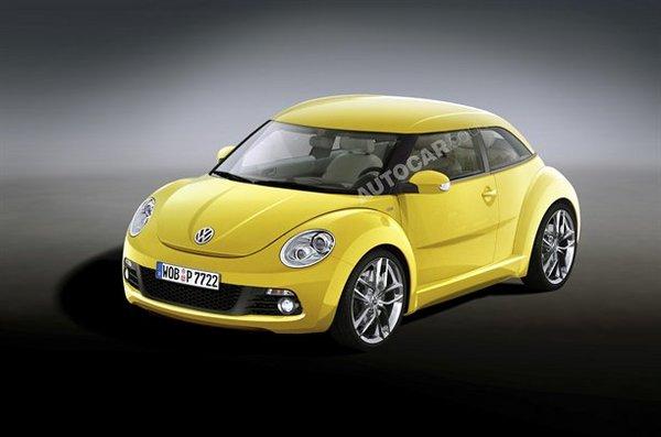 Volkswagen-Beetle-1631010242456751600x1060