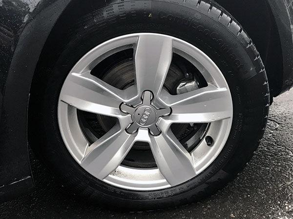 Audi A1_9