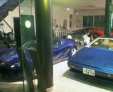Authentic Cars