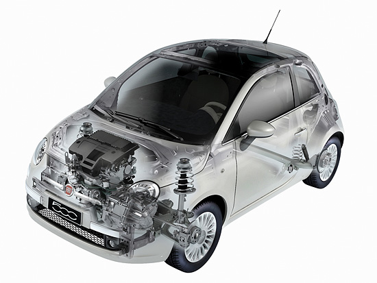 Fiat500-9
