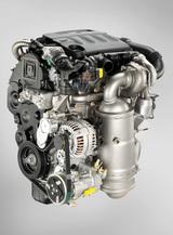 MINI Diesel