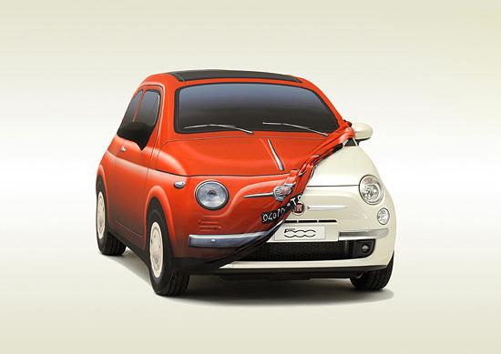 Fiat500-1