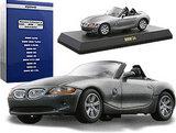 BMWミニカーコレクション