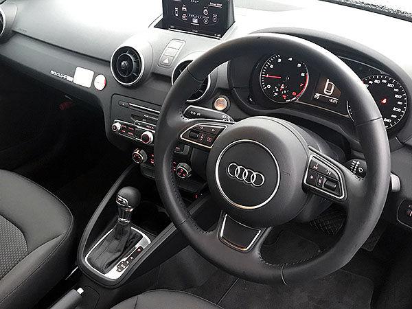 Audi A1_6