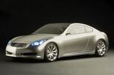 Infiniti Coupe Concept-1