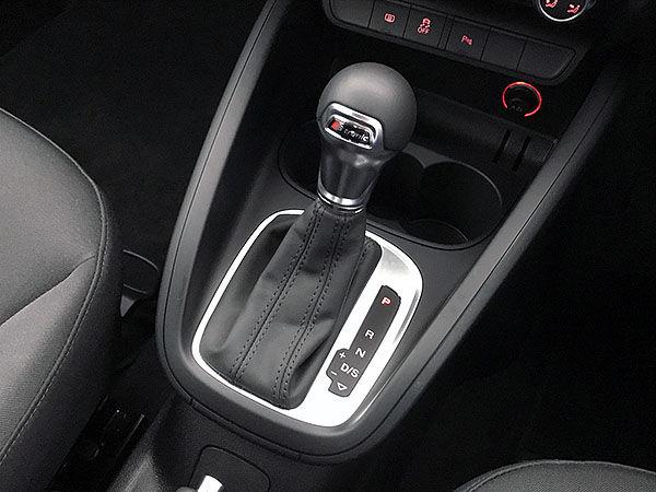 Audi A1_8