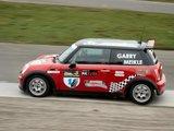 Garry Meikle Motorsport COOPER