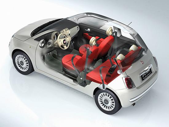 Fiat500-6