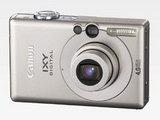 IXY Digital 50