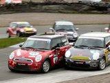 Garry Meikle Motorsport