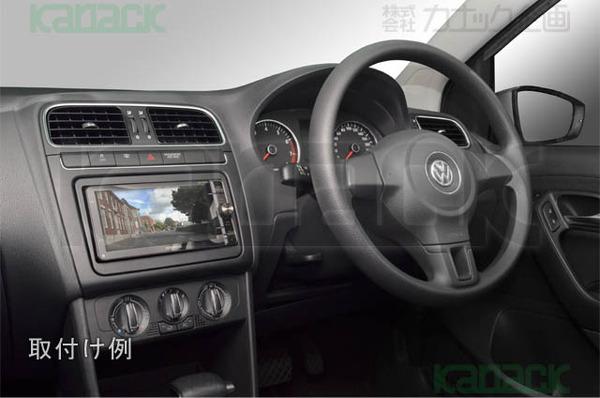 GE_GE-VW202WG_image01_l