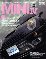 driver STYLE BOOK MINI IV