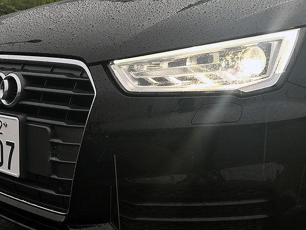 Audi A1_3
