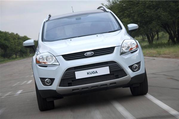 2012-Ford-Kuga-4D WAGON-TITANIUM-20121004104432549