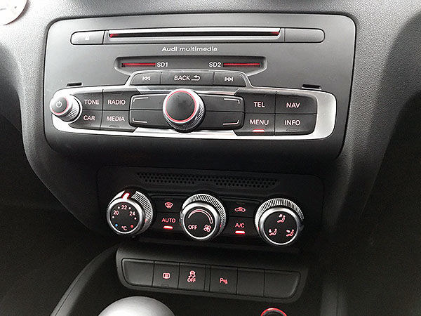 Audi A1_7