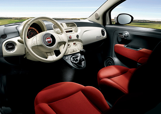 Fiat500-4
