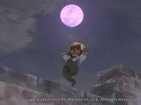 月とぽっくん