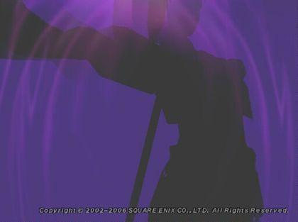 でじょんがなんかカッコヨサゲに撮れた