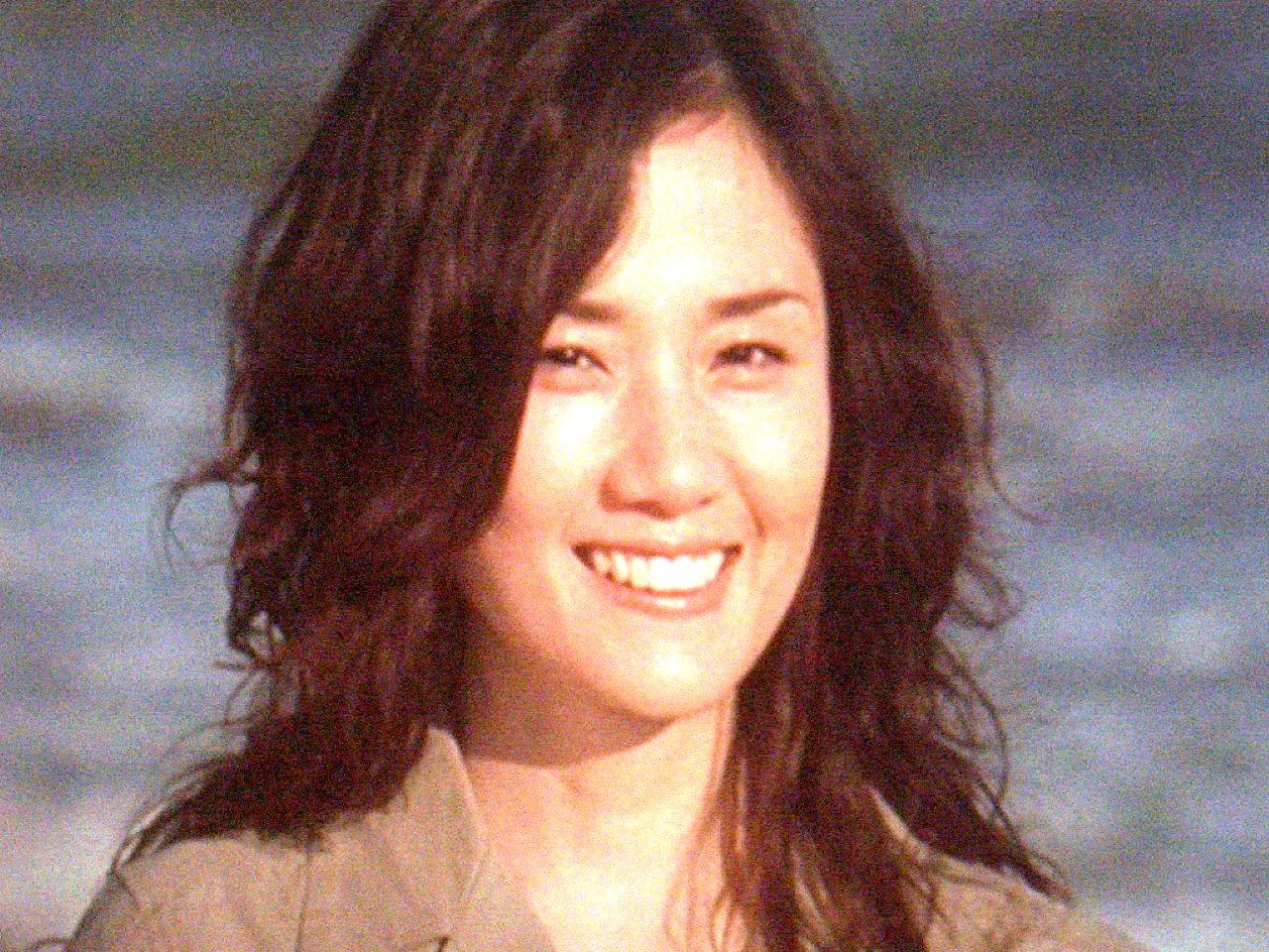 原田貴和子の画像 p1_30