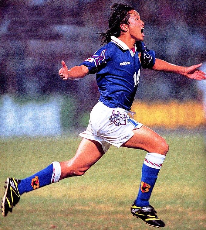岡野雅行 (サッカー選手)の画像 p1_37