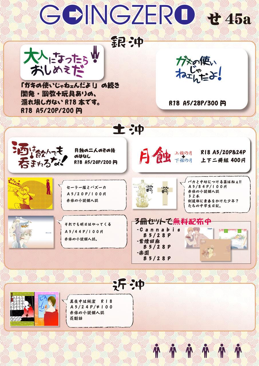 kanban_menu