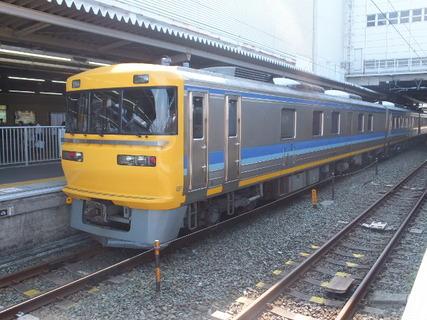 DSCF6696
