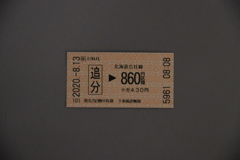IMG_1356