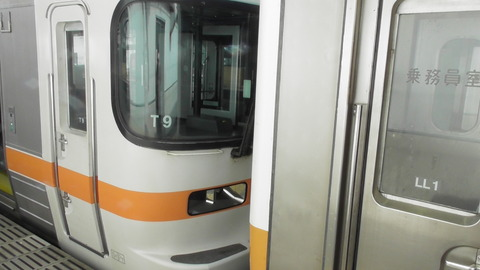 S1060017