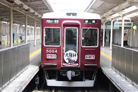 IMG_7851