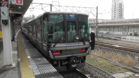 S1060041