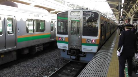 S1060013