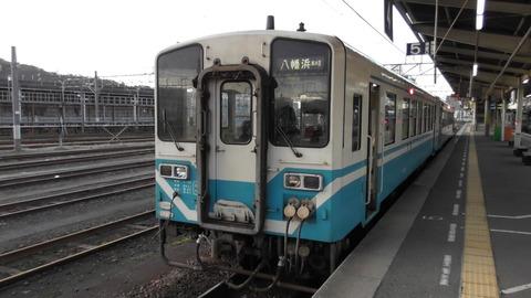 S1040066