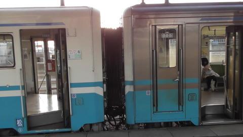 S1040065