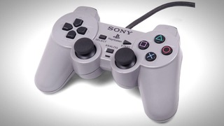 PlaystationController_evolution-01