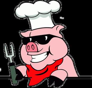 pig-bbq-clipart-niEkqjdiA